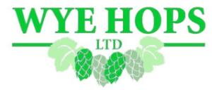 wye-hops-logo