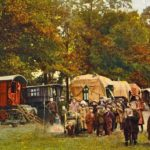 hop-pickers-encampment-near-maidstone-kent1-1024x574
