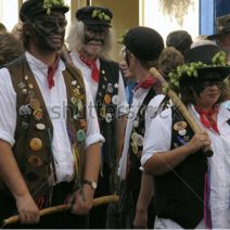 stock-photo-morris-dancers-faversham-hop-festival-kent-uk-9993772
